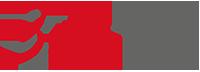 3Tech – Textil Logo
