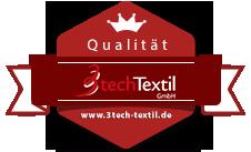 3tech textil_logo-100